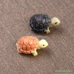 Con rùa mini