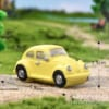 Mô hình xe ô tô con